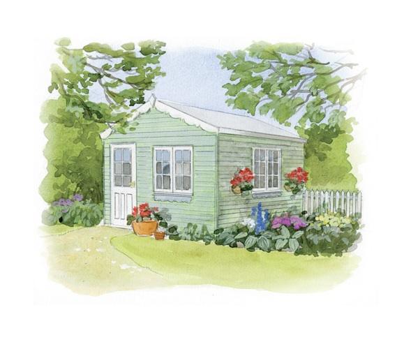 Garden_Building2-web