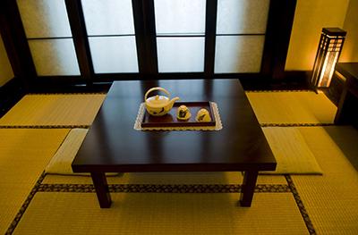 jap-room